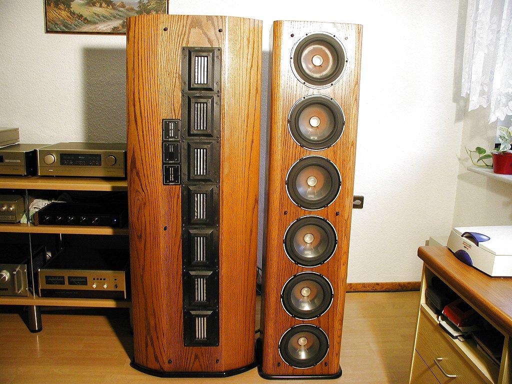 O meu velho som do seculo passado Rs1b-1paar